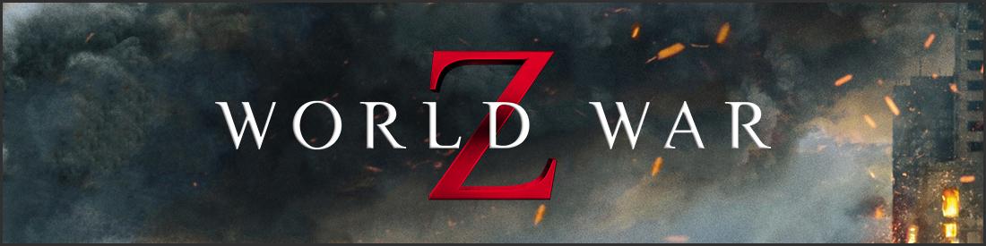 worldwarz_banner