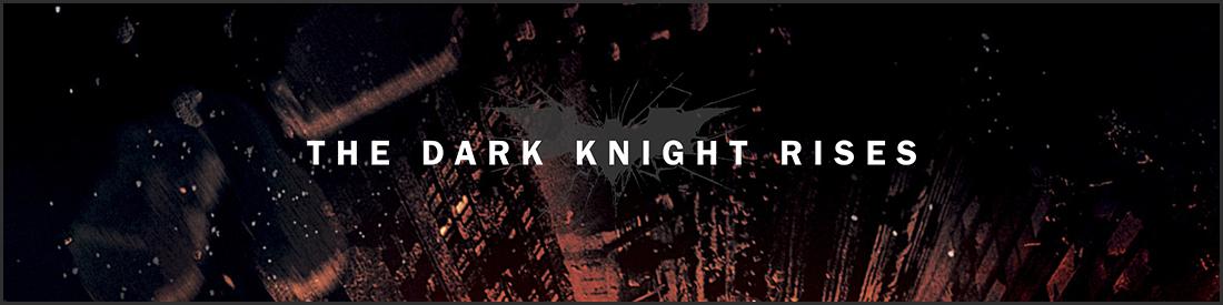 darkknightrises_banner
