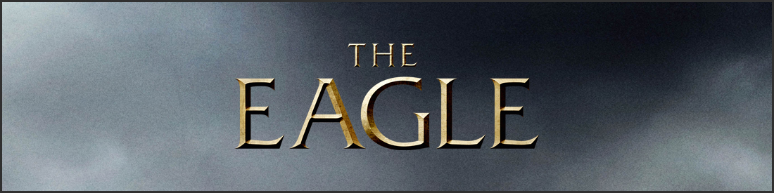 theeagle_banner