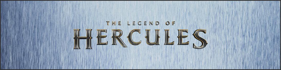 legendhercules_banner