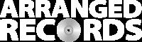 Arranged Records Logo